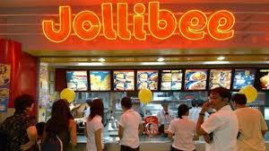 jollibee_06