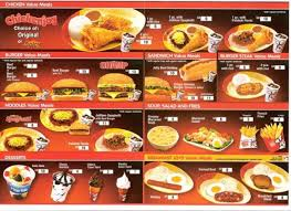 jollibee_menu