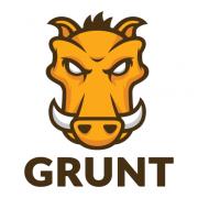 grunt_catch
